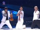 Подготовка к «Евровидению-2009» в России уже началась