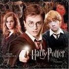 Убит актер из команды «Гарри Поттера»