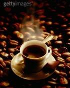 Кофеин наступает