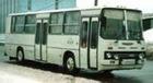 Пассажиры пострадали от взрыва в московском автобусе