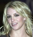 Возвращение Бритни Спирс на сцену стоит $10 млн.