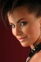 Власти Украины: Ани Лорак – победительница «Евровидения»