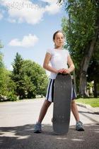 12-летняя австралийка станет мальчиком