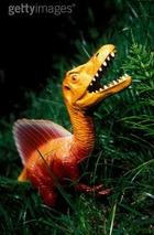 Учёные вернут динозавров и мамонтов