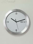 Часы больше не будут переводить?