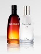 Фотоконкурс от Dior