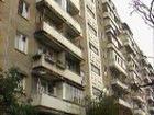 Взрыв в хабаровской многоэтажке: две жертвы