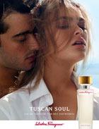 Новый аромат унисекс от Salvatore Ferragamo