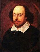 Великий Уильям Шекспир был еврейкой?