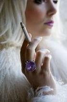 «Лёгкий способ бросить курить»