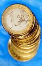В августе Европу захлестнёт инфляция