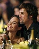 15 000 000 долларов за нерождённых детей Анджелины Джоли