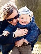 Младенец воспротивился аборту и появился на свет