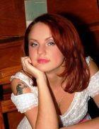 Певица  МакSим – обладательница наибольшего количества премий «Муз-ТВ»