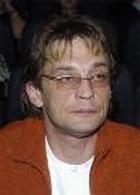 Сын Александра Домогарова погиб в ДТП