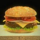 В McDonald's помидоры выдворены из сэндвичей