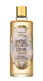 Одеколон от Diesel