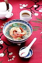 Китайская кухня – спасение для сердца