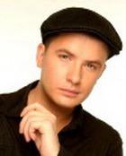 Андрей Данилко признался, почему до сих пор не женат