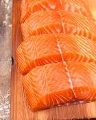 Рыба в меню = отсутствие проблем со зрением