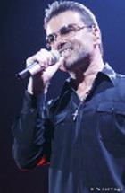 Два концерта в Лондоне завершат карьеру Джорджа Майкла