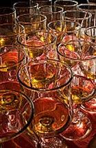 Учёные нашли способ бороться с алкоголизмом