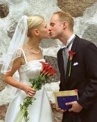 Ранний брак – это хорошо?