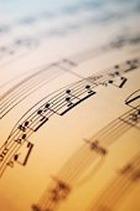 Создание музыки силой мысли – это реальность