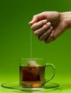 Чайному пакетику – 100 лет