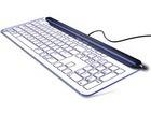 Изобретена новая стеклянная клавиатура… без кнопок
