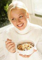 Отсутствие завтрака = наличие лишних килограммов