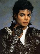 Майкл Джексон – самый худший отец