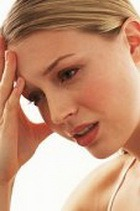 Шум делает из здоровых людей тяжело больных