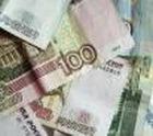 Нацбанк Беларуси отдаёт предпочтение российскому рублю