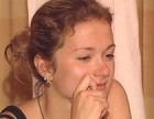 Надя Михалкова – невеста?