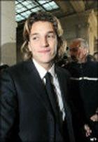 Младший сын Николя Саркози женится