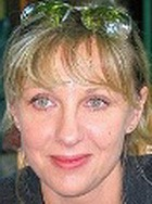 Елена Яковлева стала народной артисткой России