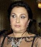Ирину Винер, наставницу Алины Кабаевой, могут дисквалифицировать