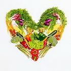 Образ жизни: здоровье передаётся по генам