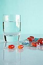 Правильный приём лекарств – основа эффективного лечения