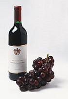 Виноград – лучший помощник в борьбе с лишним весом