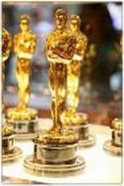 «Оскар» будет выбирать лучших по-новому