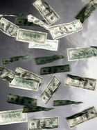 Американцы поменяют долларовые банкноты?