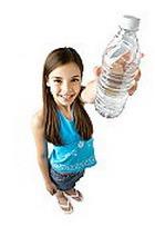 В США стартовала кампания против бутилированной воды