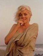 Неизвестная кинозапись с Мэрилин Монро будет продана с аукциона