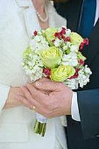 Фиктивные браки в Испании: в продаже больше нет