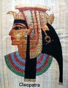 Археологи на пороге сенсационной находки – гробницы Клеопатры
