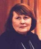 Любимая актриса Людмила Иванова отмечает 75-летие