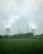 Радиоактивные отходы полезны для здоровья?