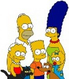 За озвучку «Симпсонов» платят $5 миллионов